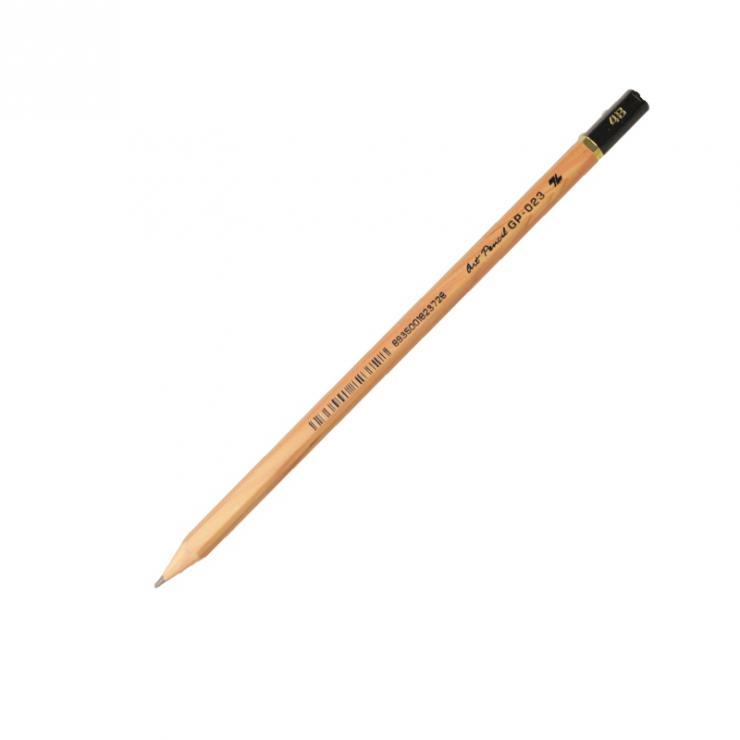 Bút chì mỹ thuật GP-023