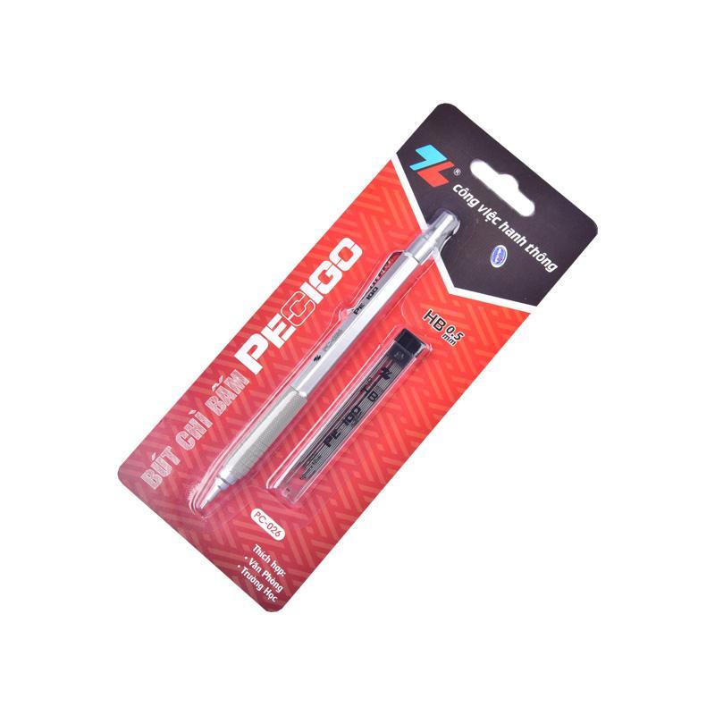 Bút chì bấm PC-026