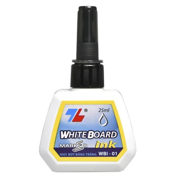 Mực bút lông bảng WBI-01