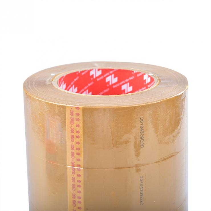BĂng keo đục BKD-150