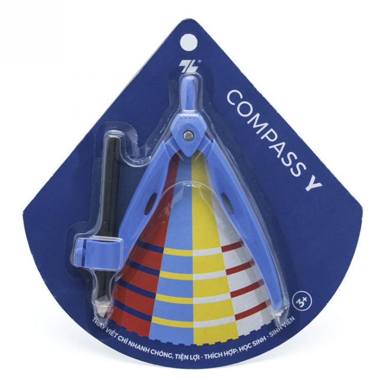 Compa C-014