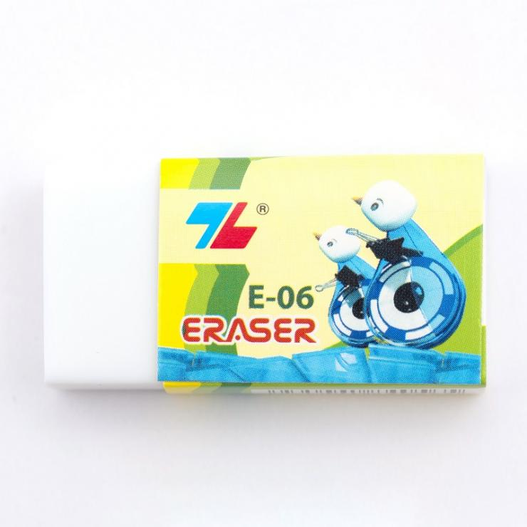 Gôm E-06