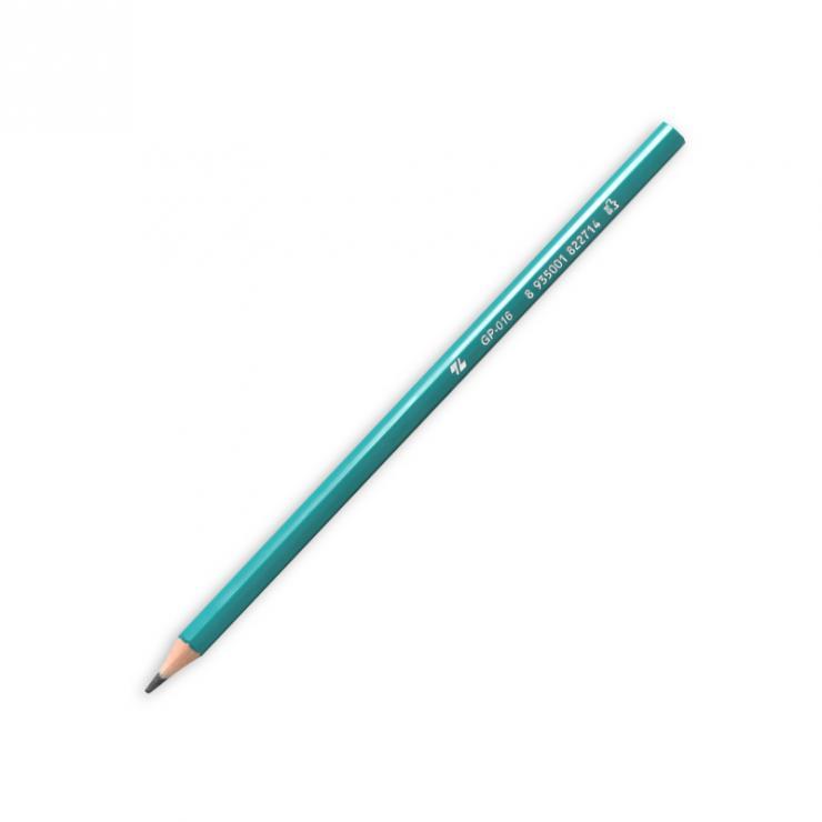 Bút chì gỗ GP-016
