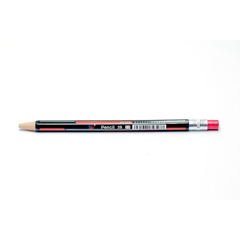 Bút chì bấm PC-022