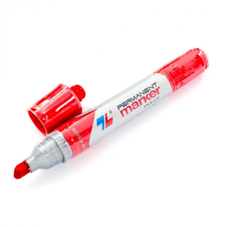Bút lông dầu PM-09