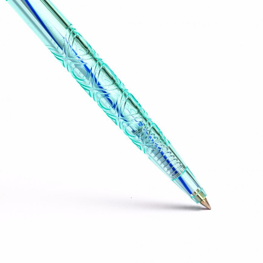 Bút bi TL-061